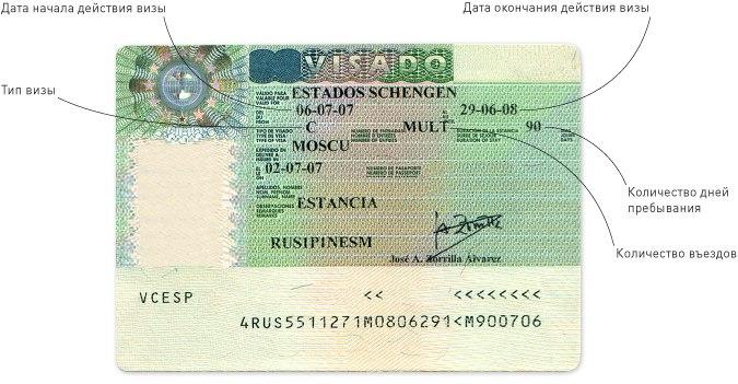 Как сделать визу в грецию в спб 650